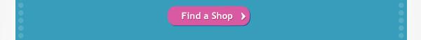 Find a Shop